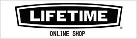 LIFETIME ONLINE SHOP