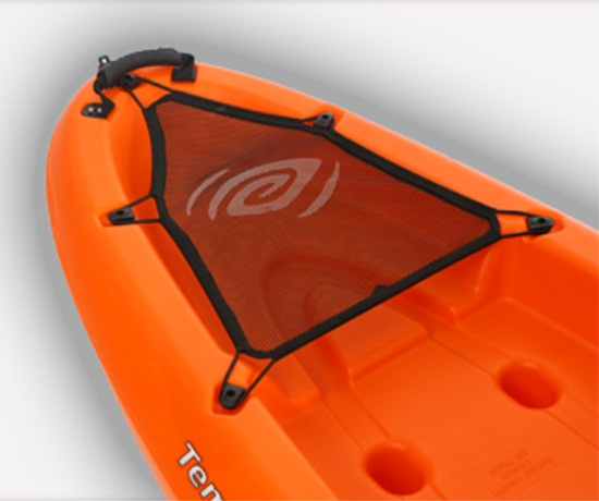 Emotion Temptation 11 Kayak
